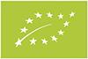 EU_Organic_Logo_ Kopie